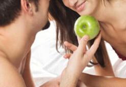 Cinsel yaşam boşanmayı etkiliyor