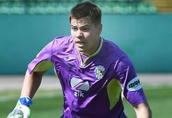 Shakhtar Donetskten çifte transfer
