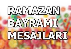 Ramazan Bayramının son günü İşte en güzel ve anlamlı bayram mesajları