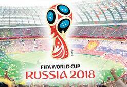 Dünya Kupası'na 'tekno' vuruş