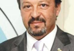 İZODER'de başkan Sedat Arıman oldu
