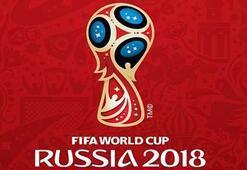 Dünya kupası hangi kanalda 2018 Dünya Kupası maçları