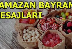Ramazan Bayramı için en anlamlı mesajlar (2018 Ramazan Bayramı mesajları)
