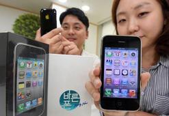 iPhone 3GS yeniden satışa çıkıyor