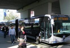 Metrobüs sapığı için karar çıktı