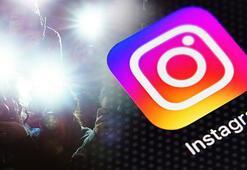 Instagram Hikayelerinde ekran görüntüsü alanlar karşı tarafa bildirilmeyecek