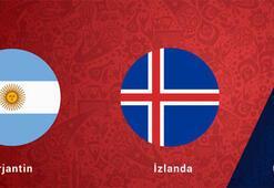Dünya Kupasında ilk maçların günü