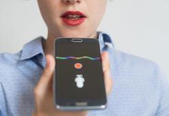 Mozillanın yeni tarayıcısı sesiniz tarafından kontrol edilebilir