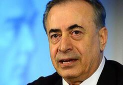 Mustafa Cengiz: Yine başaracağız, yine kazanacağız