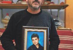 Oğlu öldürülen babadan Ülkü Ocakları'na suçlama