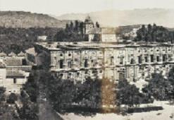 Kardeş saray Elhamra