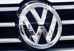 Volkswagene 1 milyar avro para cezası verildi