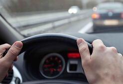 Bayram öncesi sürücülerin dikkat etmesi gerekenler