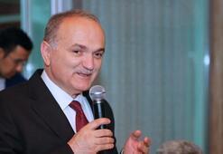 Bakan Özlü: Türkiye denilince de akla bir otomobil markası gelecek