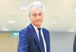 Hollanda'da skandal yarışmaya  izin çıktı