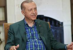 Son dakika: Cumhurbaşkanı Erdoğandan flaş OHAL açıklaması