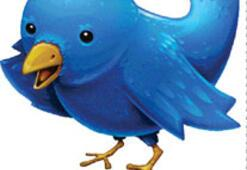 Twitter artık ayaklanma bile başlatıyor