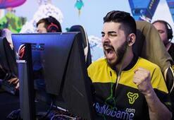 CS:GO turnuvası ESL One Belo Horizonte 2018 başlıyor