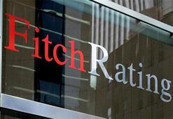 Fitch, Türkiyeye ilişkin büyüme beklentisini açıkladı