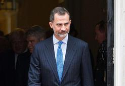 İspanya Kralının eniştesi yolsuzluktan hapse girecek