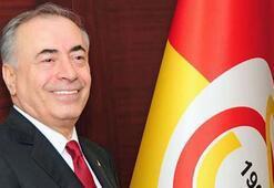 Galatasaray Başkanı Mustafa Cengizden eSpor açıklaması