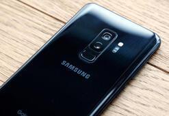 Galaxy S10, yeni iPhone Xten daha hızlı olabilir