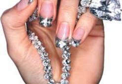 Dünya mücevher sektörü İstanbul'da toplanacak