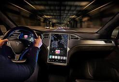 Elon Musk, Teslada işten çıkarmalara başladı