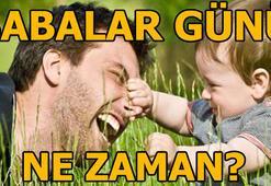 Babalar Günü ne zaman En özel Babalar günü hediye tavsiyeleri...
