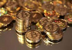 Bitcoin eriyor Şubattan bu yana en düşük seviyesinde