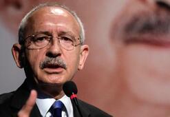 Son dakika... Kılıçdaroğlu canlı yayında İncenin oy oranını açıkladı