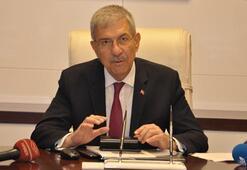 Sağlık Bakanı duyurdu: Hastaneye sevkle gelenlerden katkı payı almayacağız
