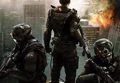 Ninjas in Pyjamas, Tom Clancy's Rainbow Six kadrosunu duyurdu