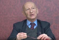 TRT'nin usta spikeri Mehmet Altan Varol hayatını kaybetti