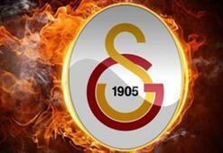 Galatasaray son dakika transfer haberleri 12 Haziran transfer gündemi