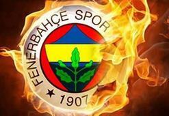 Fenerbahçe son dakika transfer haberleri 12 Haziran transfer gündemi