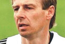 Klinsmann'ın görevine son