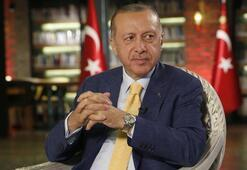Son Dakika: Cumhurbaşkanı Erdoğan açıkladı Her müracaat eden üniversiteli...
