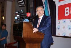 2018'in ilk çeyreğinde Türkiye ekonomisi yüzde 7.4 oranında büyüdü
