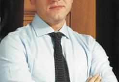 Kablo işini çok iyi yaptı Prysmian 'Gel, CEO ol' dedi