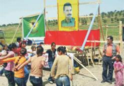 PKK dağdan iner mi Bu konuda iyimser olana rastlamadım
