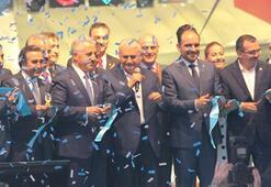 Başbakan Yıldırım açıkladı: Gidiş de geliş de bedava olacak