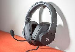 Logitech G Pro oyun kulaklığı inceleme: RGB aydınlatma olmadan profesyonel ses