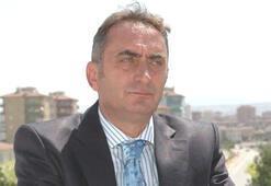 Samsunspor Ali Reşat Çağan ile anlaştı