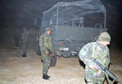 Mardin'de katliam 45 ölü, 6 yaralı