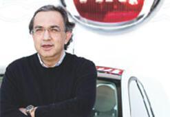 Dünya otomotiv sanayiinde kartlar yeniden karılıyor