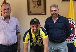 Menemen Belediyespor, Ali ve Bekircanı transfer etti