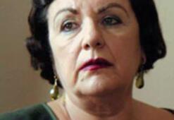 'Cahillerin oyuyla demokrasi olmaz'