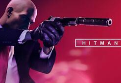 HITMAN 2, Türkiyede ne zaman piyasaya çıkacak