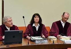 Almanyada NSU davasında sona yaklaşılıyor